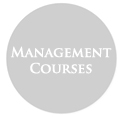 Management Training Courses in USA: Las Vegas, New York (NYC), Miami, San Francisco, Los Angeles, Houston, and Wahsington, DC.